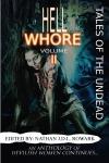 Hell Whore v2