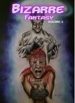 Bizarre Fantasy2