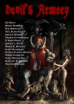Devil's Armory cover 2