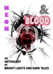 Neon & Blood